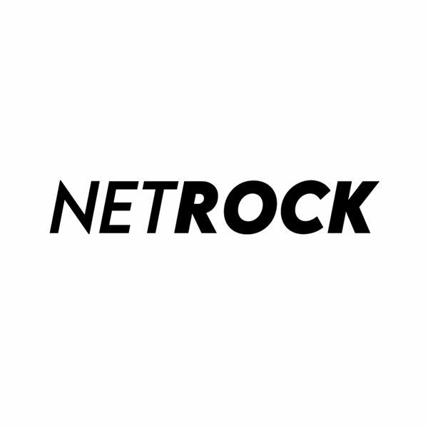 NETROCK