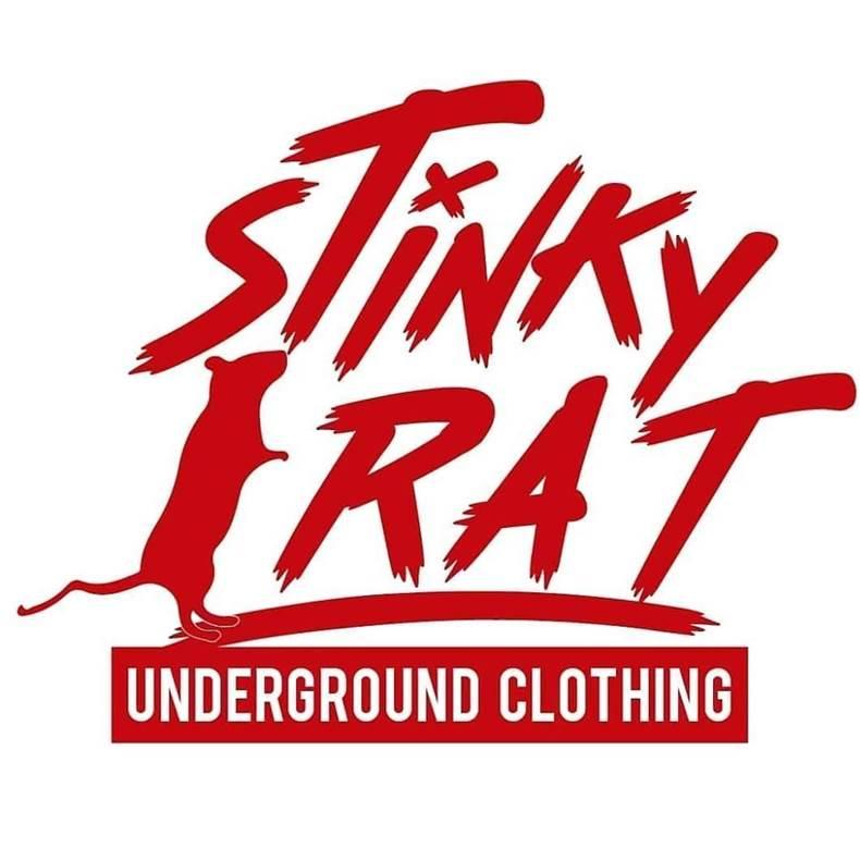 Stinky Rat