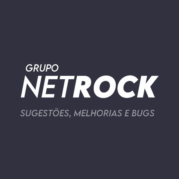 Grupo NETROCK
