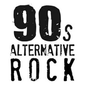 Rock90