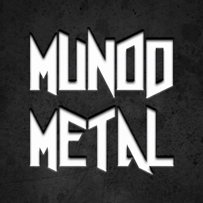 Mundo Metal